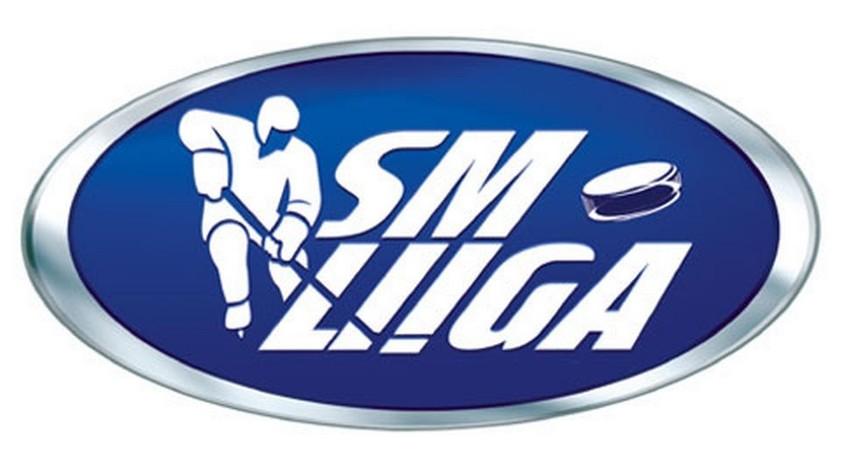 Ставки на хоккей. Прогнозы на чемпионат Финляндии, Liiga