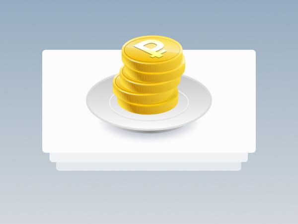 Legalbet.ru: Итоги бизнес-завтрака «Букмекеры. Выживут только богатые?».
