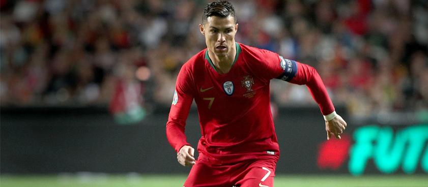 Португалия – Швейцария: прогноз на футбол от Владислава Батурина