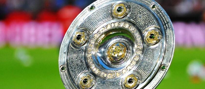 O va putea opri cineva pe Bayern Munchen in acest sezon de Bundesliga?