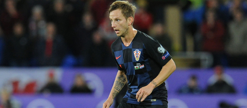 Croatia – Slovacia: pronosticuri pariuri Calificari EURO 2020