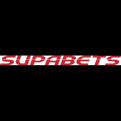 Supabets