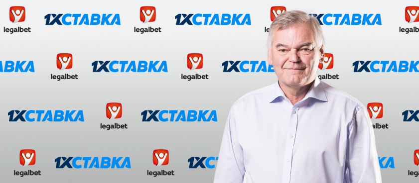 Прогноз на матч Ак Барс — Авангард (1-й матч) 03.04.2021