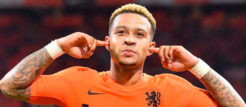 Товарищеские матчи. Сборные. Бельгия - Голландия. Прогноз на матч
