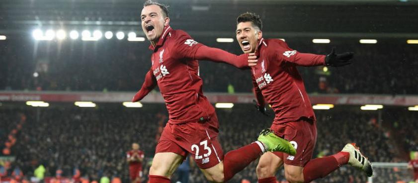Manchester United - Liverpool: Pronosticuri pariuri fotbal Premier League