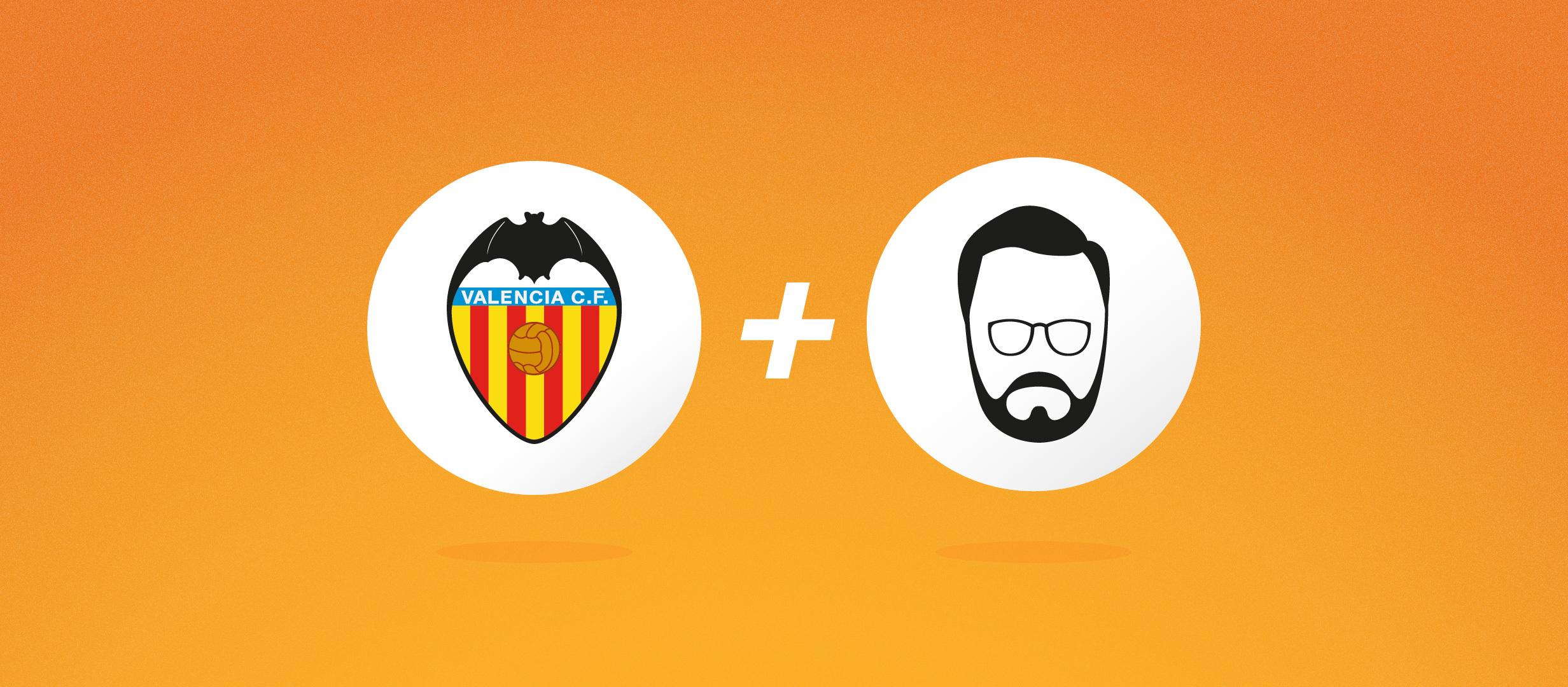 La incógnita de La Liga: ¿Cómo rendirá el Valencia con José Bordalás?