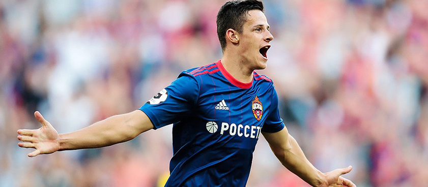 Pronóstico CSKA - Viktoria Plzen, Champions League 27.11.2018