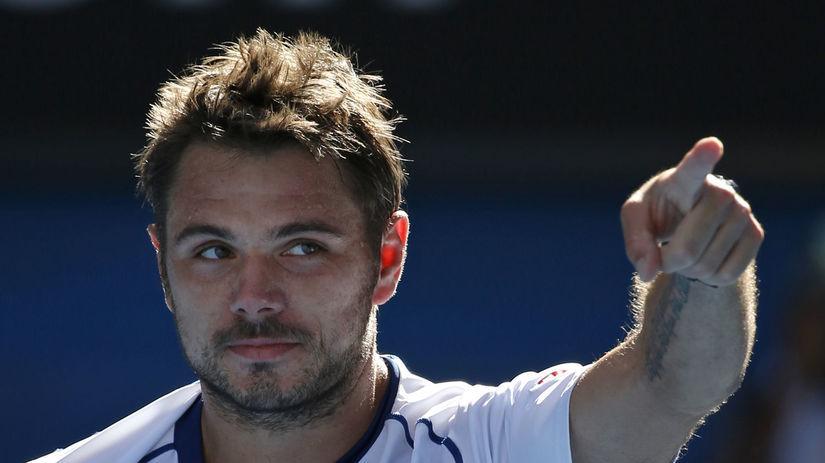 Прогноз на матч Стэн Вавринка - Денис Шаповалов: это надолго!