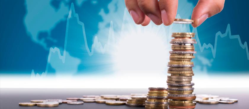 Что общего у беттинга с экономикой?