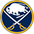 Odds and bets to  Buffalo Sabres