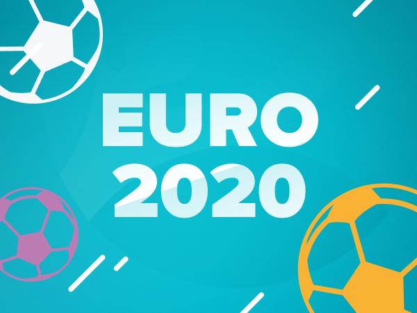 Legalbet.mx: EURO 2020: ¿Cuánto ganará el campeón de la Eurocopa 2021?.