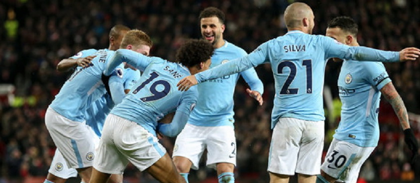 Manchester City - Lyon: Ponturi pariuri Champions League