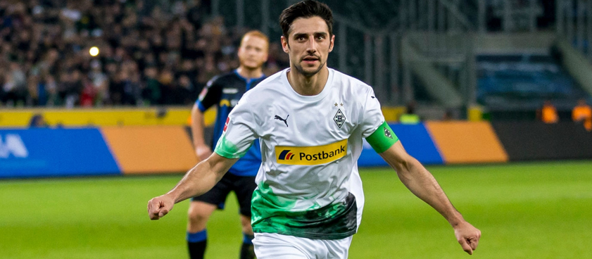 «Шальке-04» - «Боруссия» Менхенгладбах: прогноз на матч Бундеслиги. Возвращение с каникул