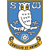 Odds and bets to soccer Sheffield Wednesday