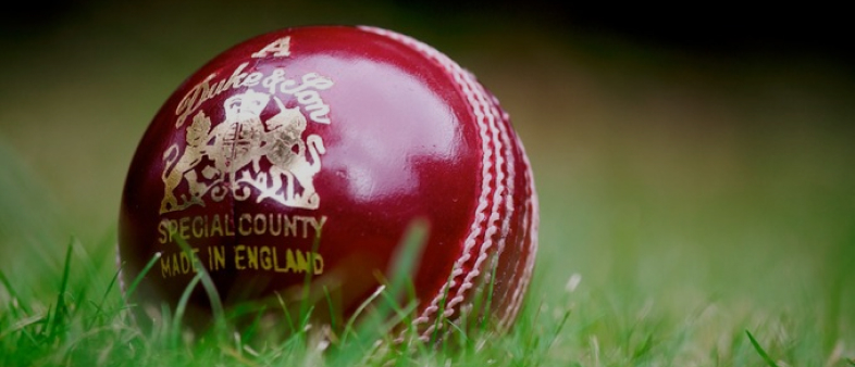 How to bet on cricket