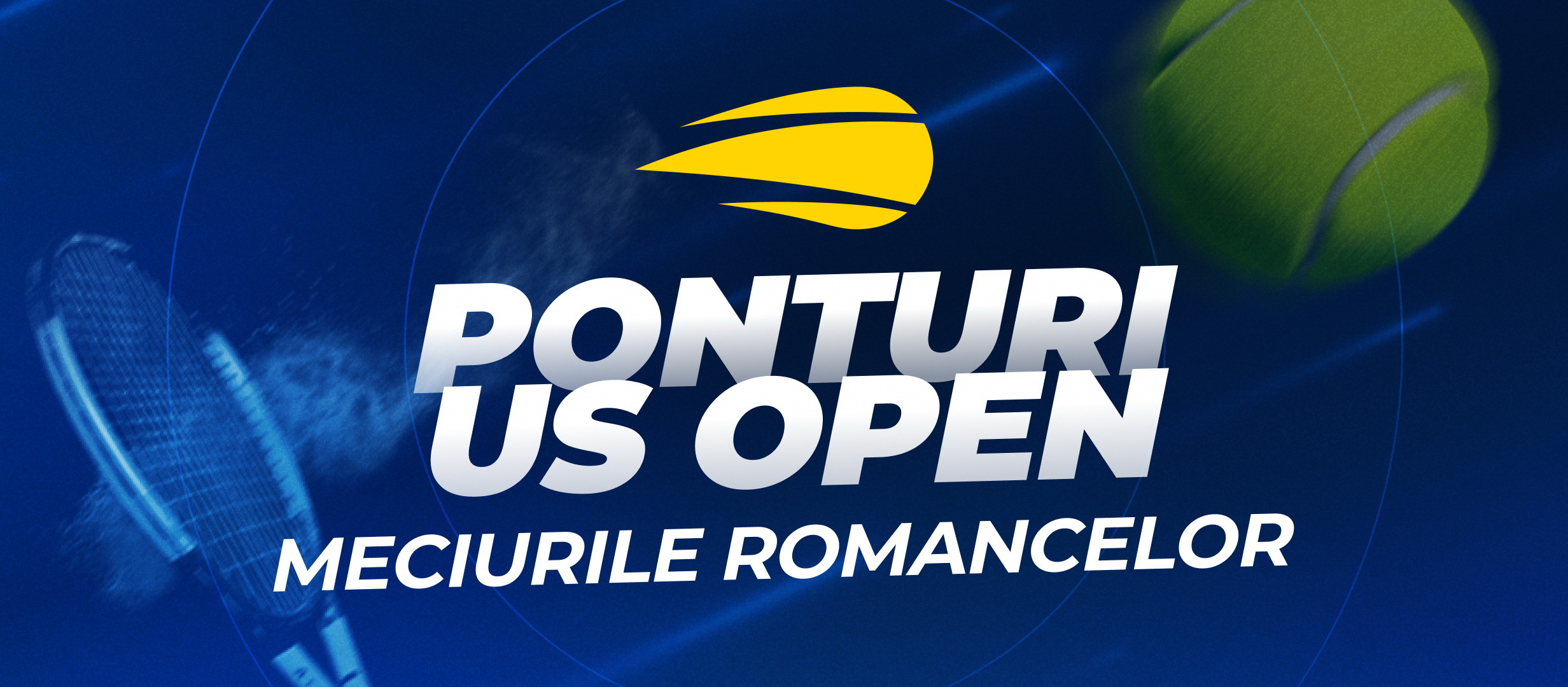 Simona Halep - Elina Svitolina: tenis de gala la US Open