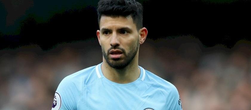 Arsenal - Manchester City. Pontul lui rossonero07