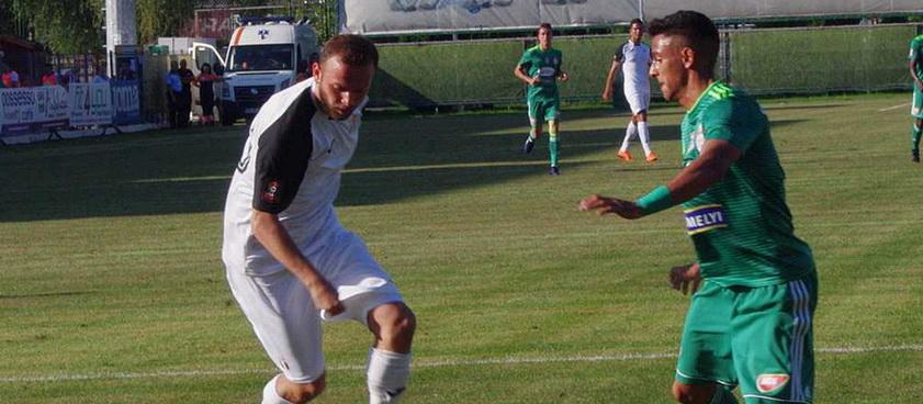 Sepsi Sfantu Gheorghe - Astra Giurgiu: Ponturi pariuri Liga 1 Betano (play-off)
