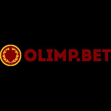 олимп букмекерская контора казахстан регистрация