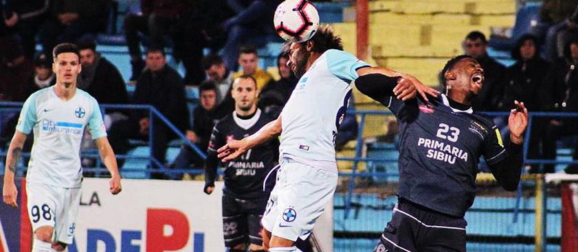 FCSB - FC Hermannstadt: Ponturi pariuri sportive Liga 1 Betano