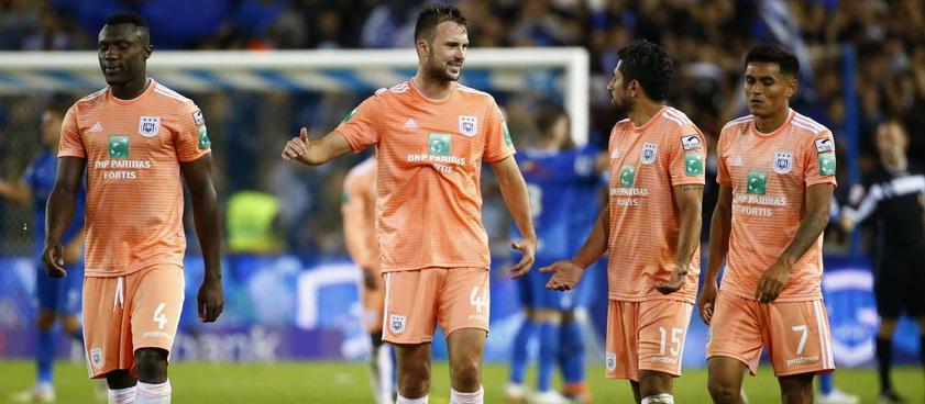 Genk - Anderlecht: Ponturi pariuri fotbal Jupiler League