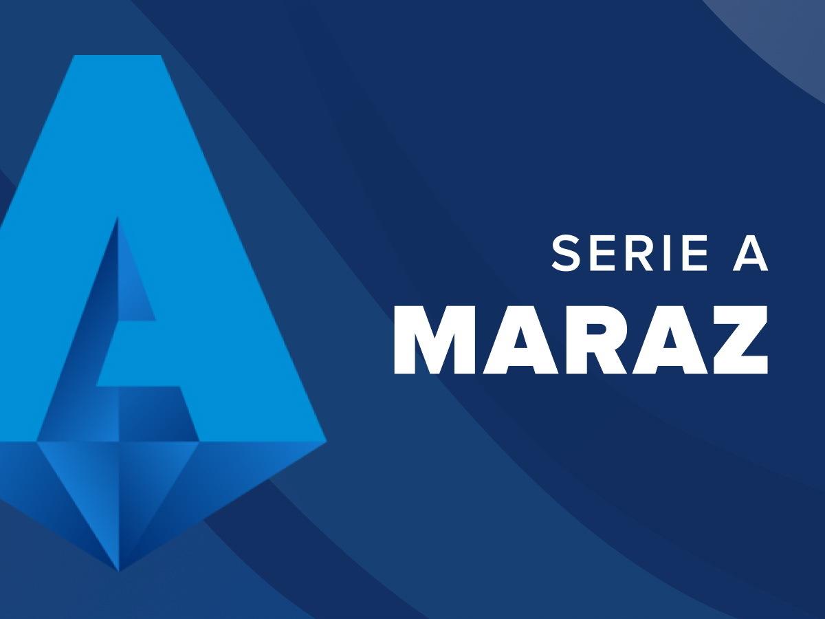legalbet.ro: Cum pariez pe fotbal Serie A - interviu cu Maraz.