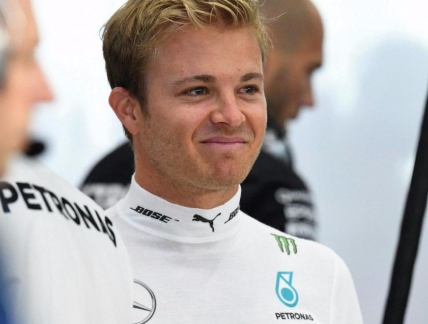 Формула-1. Гран-При Бельгии-2016: Превью и лучшие ставки на гонку