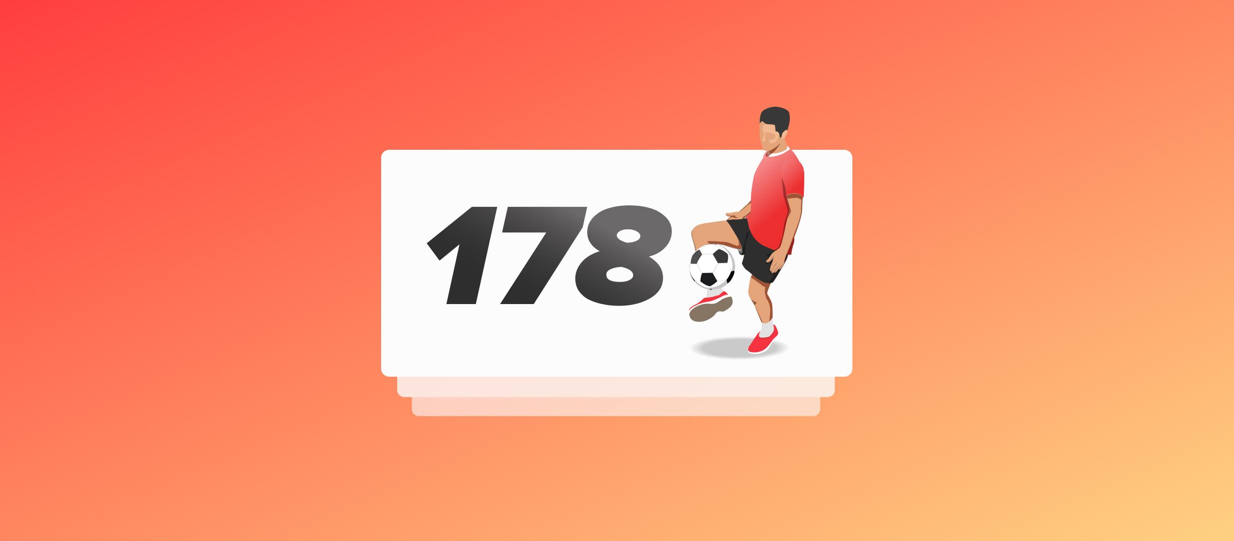 Роналду стал рекордсменом по числу матчей в ЛЧ: что светит «МЮ» в турнире вместе с CR7?
