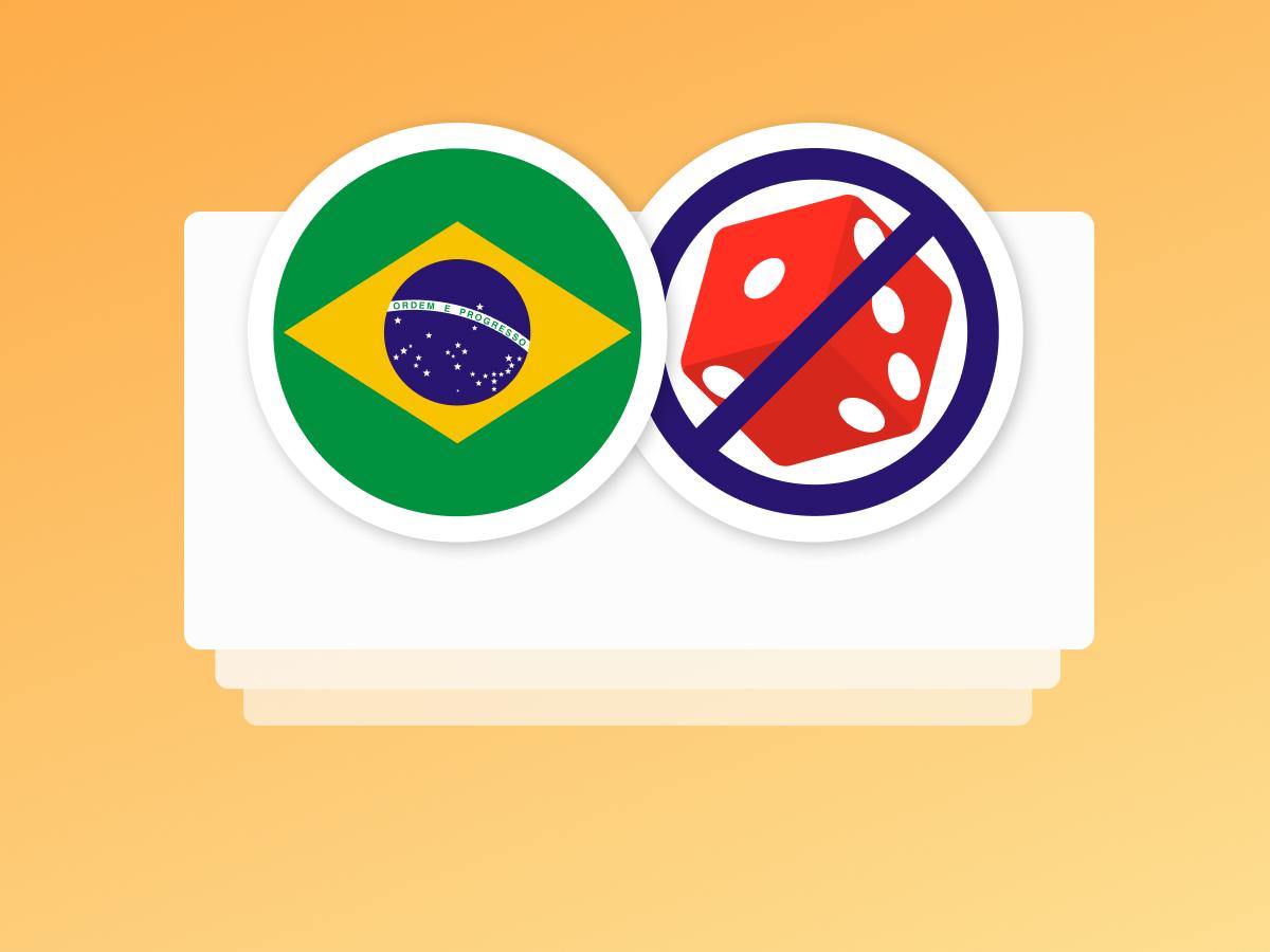 Legalbet.co: El presidente brasileño promete vetar la legalización del juego.