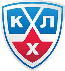 Прогноз и ставка на матч Сибирь - Динамо Р 19 декабря 2016