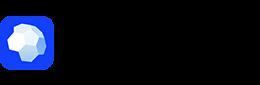 Логотип букмекерской конторы Betmaster - legalbet.ru