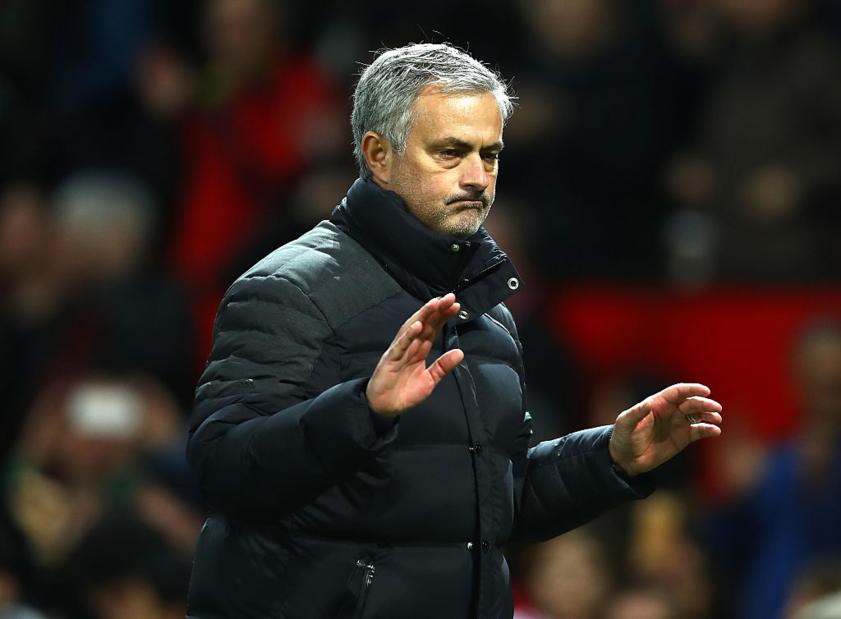«Манчестер Юнайтед» сменил трансферные приоритеты