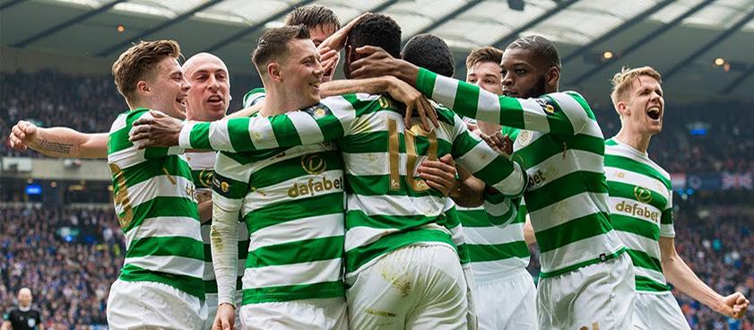 Sarajevo - Celtic: Pronosticuri Liga Campionilor Calificare