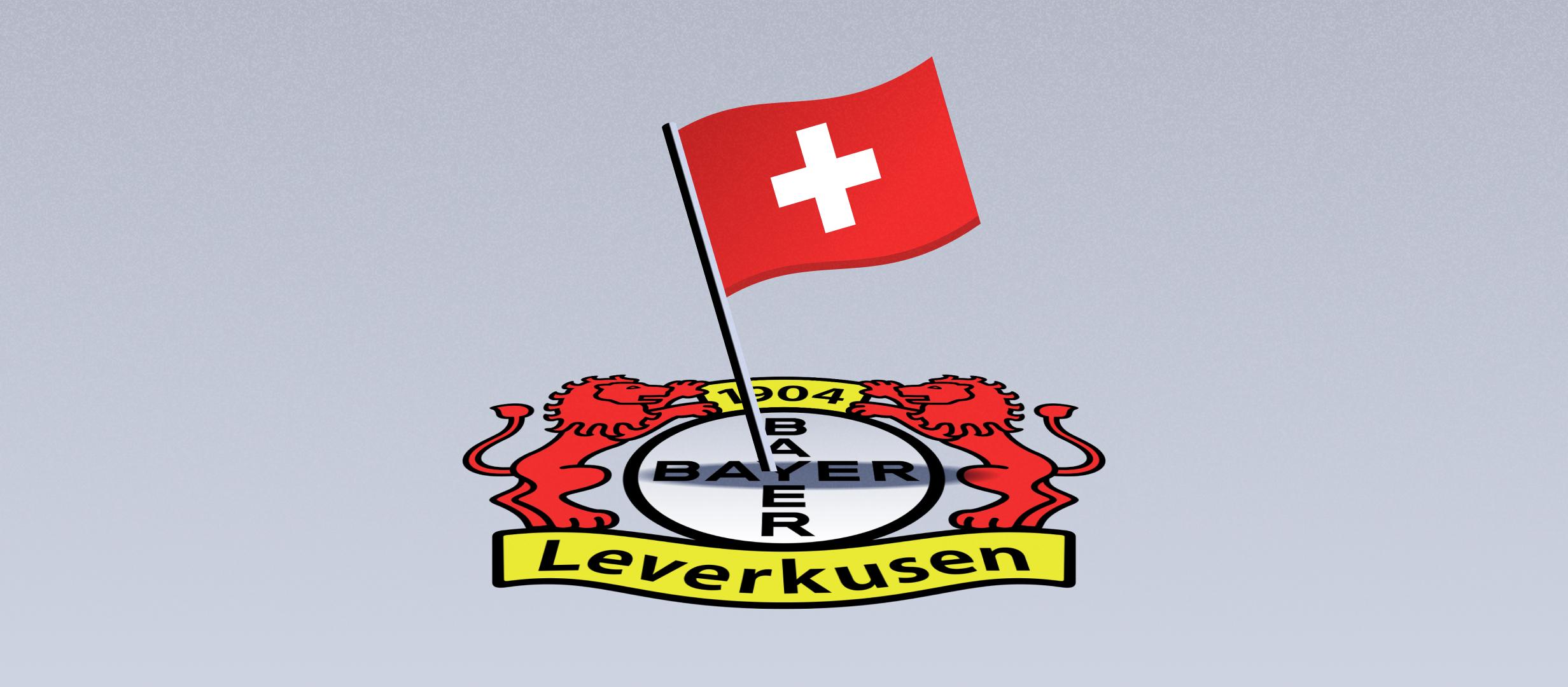 Леверкузен рискует: на что ставить в матчах «Байера» в первых турах Бундеслиги?