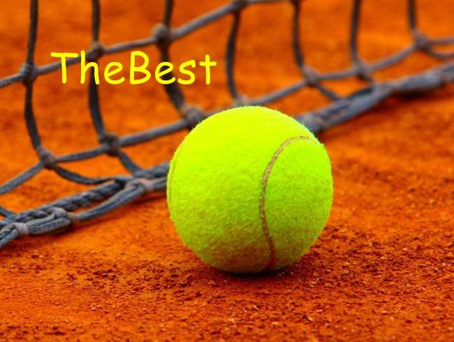 Cota 2  din tenis