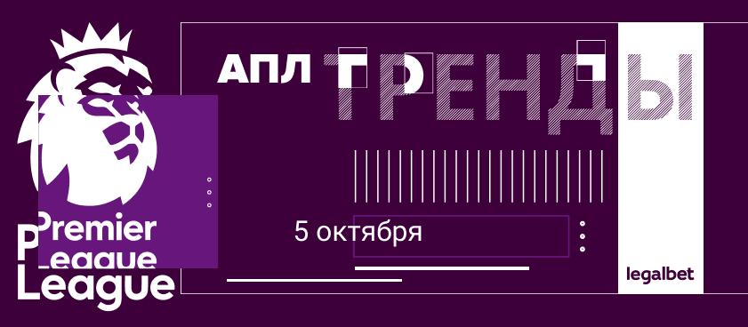 5d95a61c02809_1570088476.png