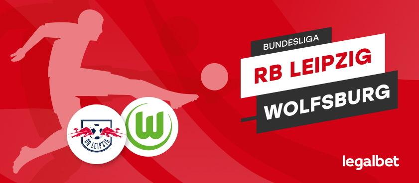 Leipzig-Wolfsburg: analiza si ponturi pariuri
