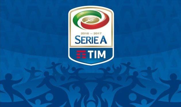 Серия А. 32-й тур. Прогнозы на матчи: Интер - Милан, Рома - Аталанта и Сассуоло - Сампдория.