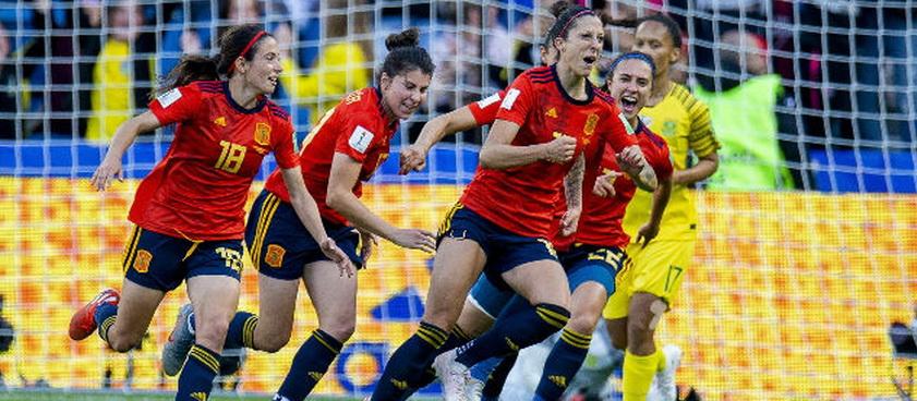 Germania - Spania: Ponturi fotbal Cupa Mondiala