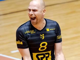 Алексей Савицкий