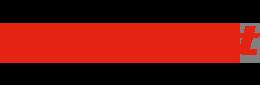 Logoul casei de pariuri Superbet - legalbet.ro