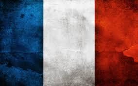 Чемпионат Франции. Обзор 6-ого тура.
