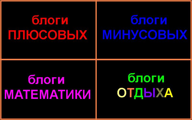5a5c85b185f14_1516012977.PNG