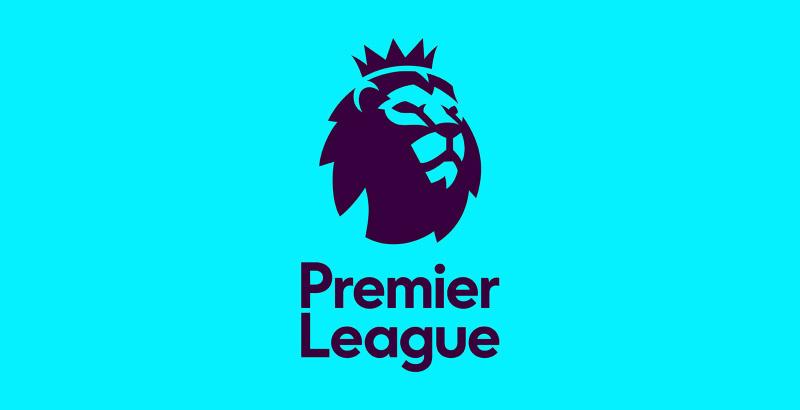Pariu combinat Premier League