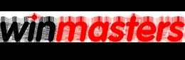 Winmasters Λογότυπο στοιχηματικής εταιρίας - legalbet.gr