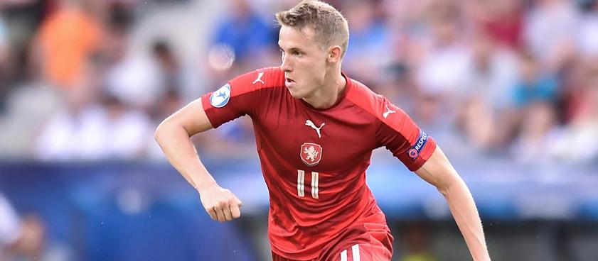 Черногория – Чехия: прогноз на футбол от Георгия Безшансова
