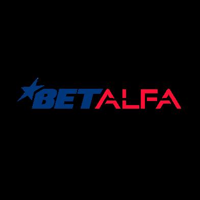 Betalfa