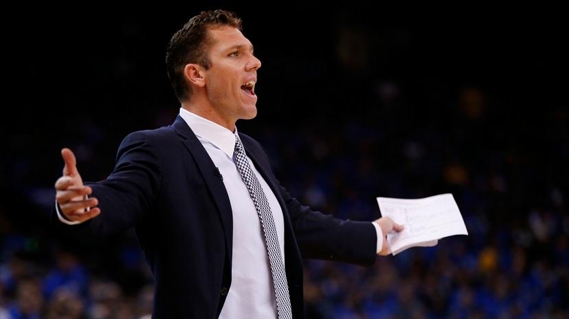 Пора ли ставить на «Лейкерс»? Лучшие ставки выходных в НБА