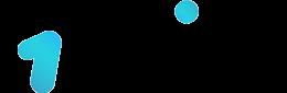 Логотип букмекерской конторы 1win - legalbet.ru