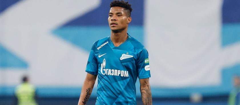 Zenit – Dynamo Moscow: ένα προγνωστικό για τη Ρωσική Πρέμιερ από τον Valerij Nepomnyashij